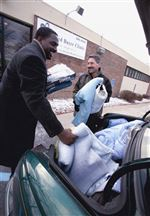 Blanket-drive-warms-up-for-area-homeless