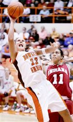 Falcons-fly-high-as-BG-blasts-Indiana-at-Anderson-2