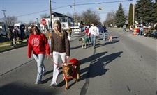 HOLIDAY-HOUNDS-ON-PARADE-IN-IDA