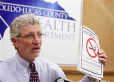 Some-area-bar-owners-pledge-to-ignore-new-state-no-smoking-rules-3