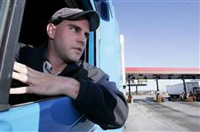 Trucking-group-pushes-speed-control-devices