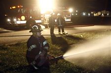 Volunteer-firefighters-battle-dwindling-ranks