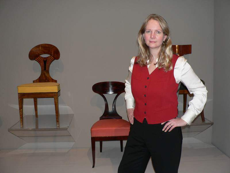 Drawing-on-ability-Former-Toledoan-Laurie-Winters-is-making-her-mark-as-curator-at-the-Milwaukee-Art-Museum