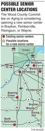 Committee-seeks-site-for-new-senior-center