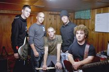 Rossford-rock-band-end-costly-legal-fight