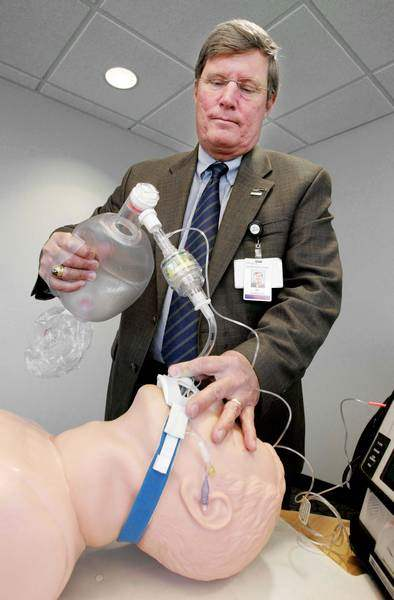 Change-in-CPR-new-device-aid-cardiac-victims