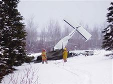 2-lawsuits-cite-engine-in-fatal-2004-air-crash