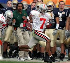 Buckeyes-know-site-of-national-championship-game-well