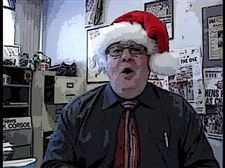 Frank-s-Rant-Christmas-coal-and-holiday-gold