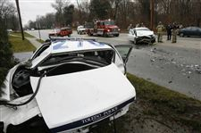 Officer-woman-injured-in-emergency-run-crash