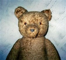 Toledoan-s-teddy-bear-dates-to-early-1900s