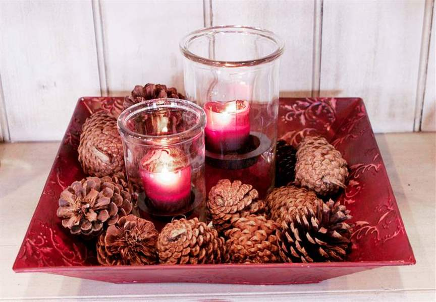 Comforting-candles-Accessories-give-many-rooms-an-inviting-glow-3