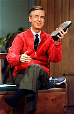 Mister-Rogers-firm-plans-new-TV-series
