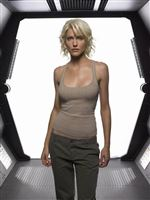 New-season-of-Battlestar-Galactica-might-be-lost-in-space