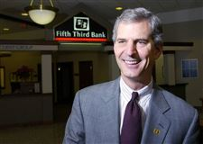 CEO-to-be-replaced-at-Fifth-Third-Bancorp