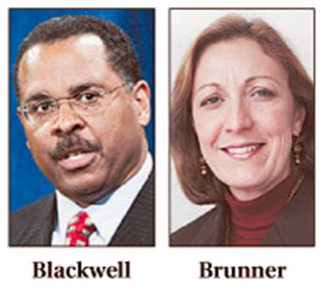 Brunner-questions-Blackwell-staff-bonuses