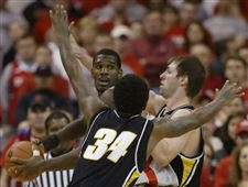 Buckeyes-Oden-erupts-for-29-points