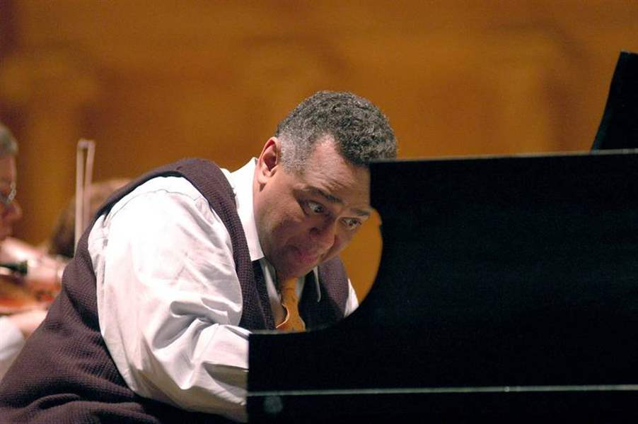 Classical-piano-master-is-back-in-town