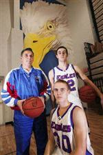 Liberty-Benton-Eagles-hope-seniors-savvy-will-help-in-a-tough-road-test