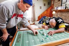 Electric-football-makes-a-comeback-fueled-by-grown-ups-who-played-the-game-as-kids