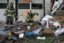 Storms-kill-at-least-19-people-in-central-Florida-5