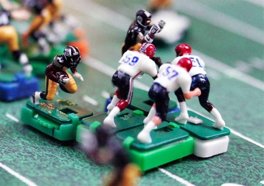 Electric-football-makes-a-comeback-fueled-by-grown-ups-who-played-the-game-as-kids-3