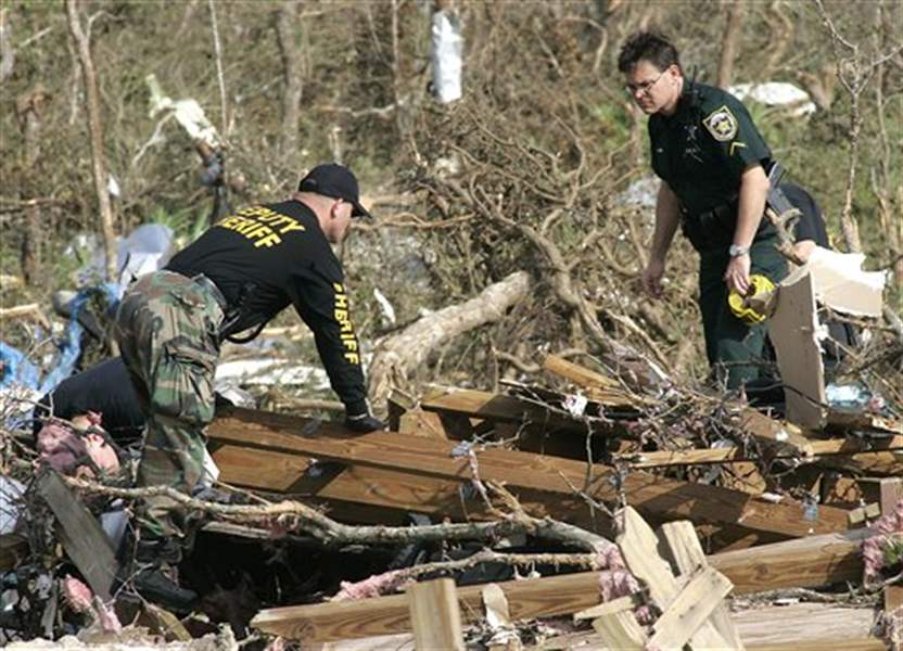 Storms-kill-at-least-19-people-in-central-Florida