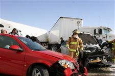 Couple-killed-in-21-vehicle-I-75-pileup-identified-2