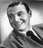 Singer-Frankie-Laine-dies-at-93-had-string-of-hits-in-1950s-2