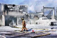 Dairy-barn-and-up-to-40-calves-are-lost-in-blaze-near-Sandusky-3