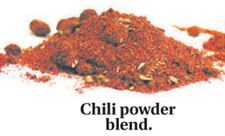 Spices-add-flavor-to-Valentine-s-Day-3