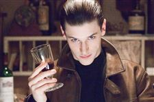 Movie-review-Hannibal-Rising
