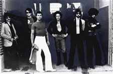 Reunited-J-Geils-Band-Rock-s-showmen