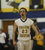 Sidelines-No-3-state-ranking-all-new-for-Toledo-Christian