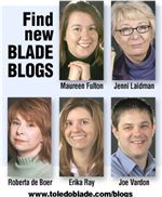 Meet-our-new-Blade-bloggers