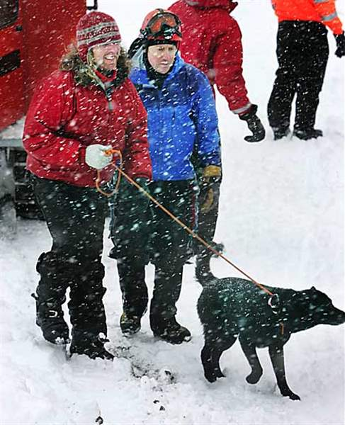 Climbers-leave-Mount-Hood-rescuer-credits-black-Lab-with-saving-their-lives