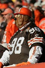 Here-s-one-way-for-Browns-fans-to-win