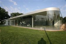 Glass-Pavilion-graces-mag-s-list-of-the-best