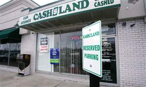Payday-loan-sites-jump-in-decade-in-area-state