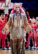 It-was-time-for-Chief-Illiniwek-to-go