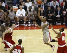 Conley-s-heroics-beat-No-1-Badgers-gives-OSU-Big-Ten-crown