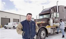 Flatout-Trucking-plans-for-long-haul-with-expansion-into-repair-services