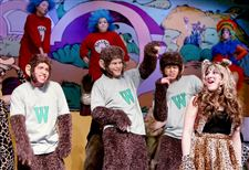 Bedford-High-s-Seussical-The-Musical