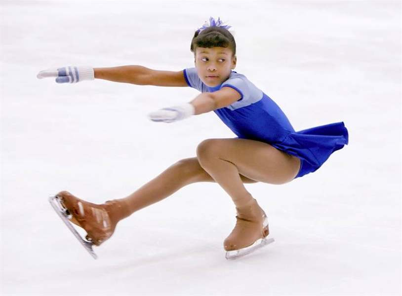 Bowling-Green-10-year-old-skater-fixes-eyes-on-Olympic-dream