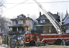 South-Toledo-fire-ruled-accidental