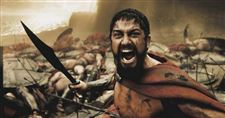 Movie-review-300