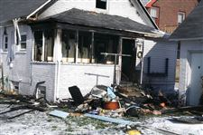Second-grader-dies-in-East-Toledo-fire-child-is-2nd-killed-by-blaze-in-2007-2