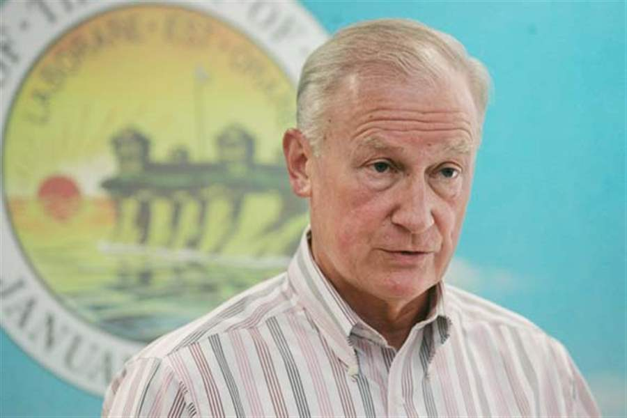 Fired-Toledo-official-calls-Mayor-Finkbeiner-a-racist-2