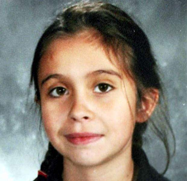 Second-grader-dies-in-East-Toledo-fire-child-is-2nd-killed-by-blaze-in-2007