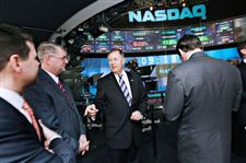 Ex-Rep-Oxley-joins-Nasdaq